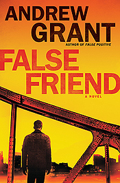False Friend
